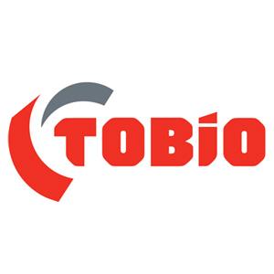 Cerrajería Tobio